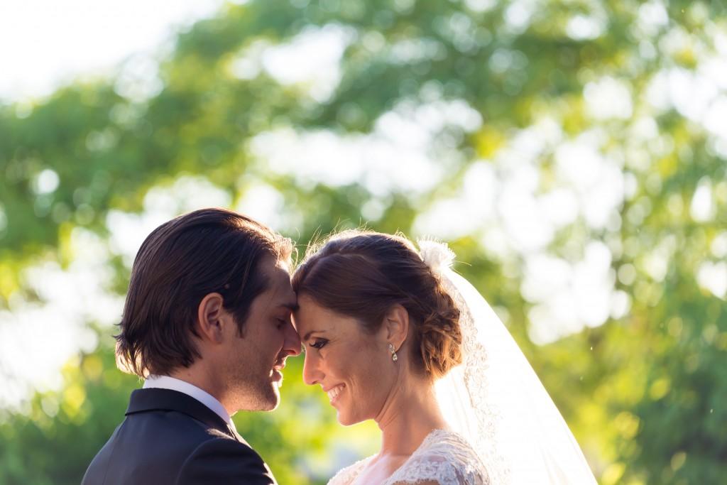 Boda Elisabet y Robert eric parey fotografia bodas