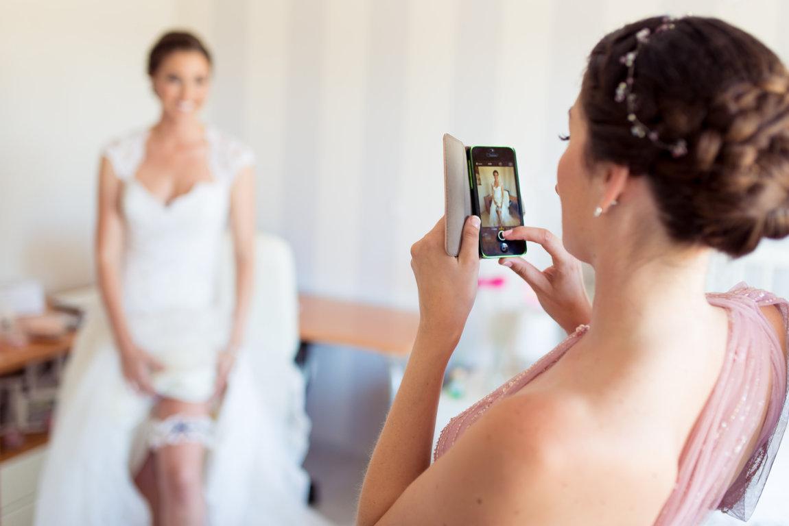 fotografo bodas eric parey