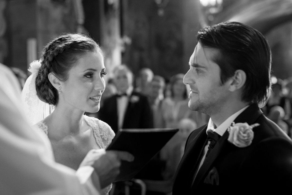 fotografias con empatia bodas