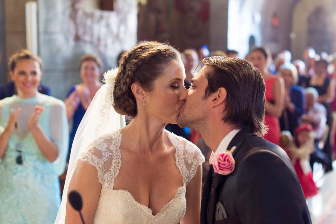 fotografia bodas eric parey fotografia
