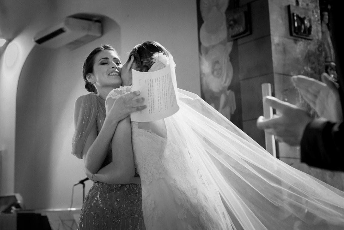 fotografia bodas tarragona eric parey fotografia
