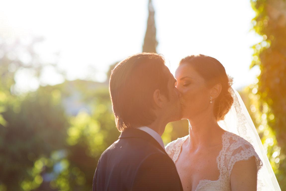 heretat sabartes boda