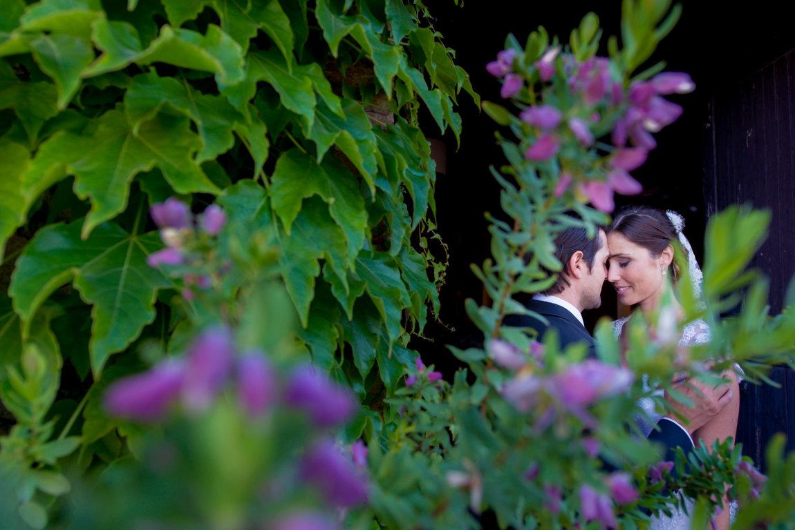 boda eli y robert eric parey fotografia bodas Boda Elisabet y Robert 104