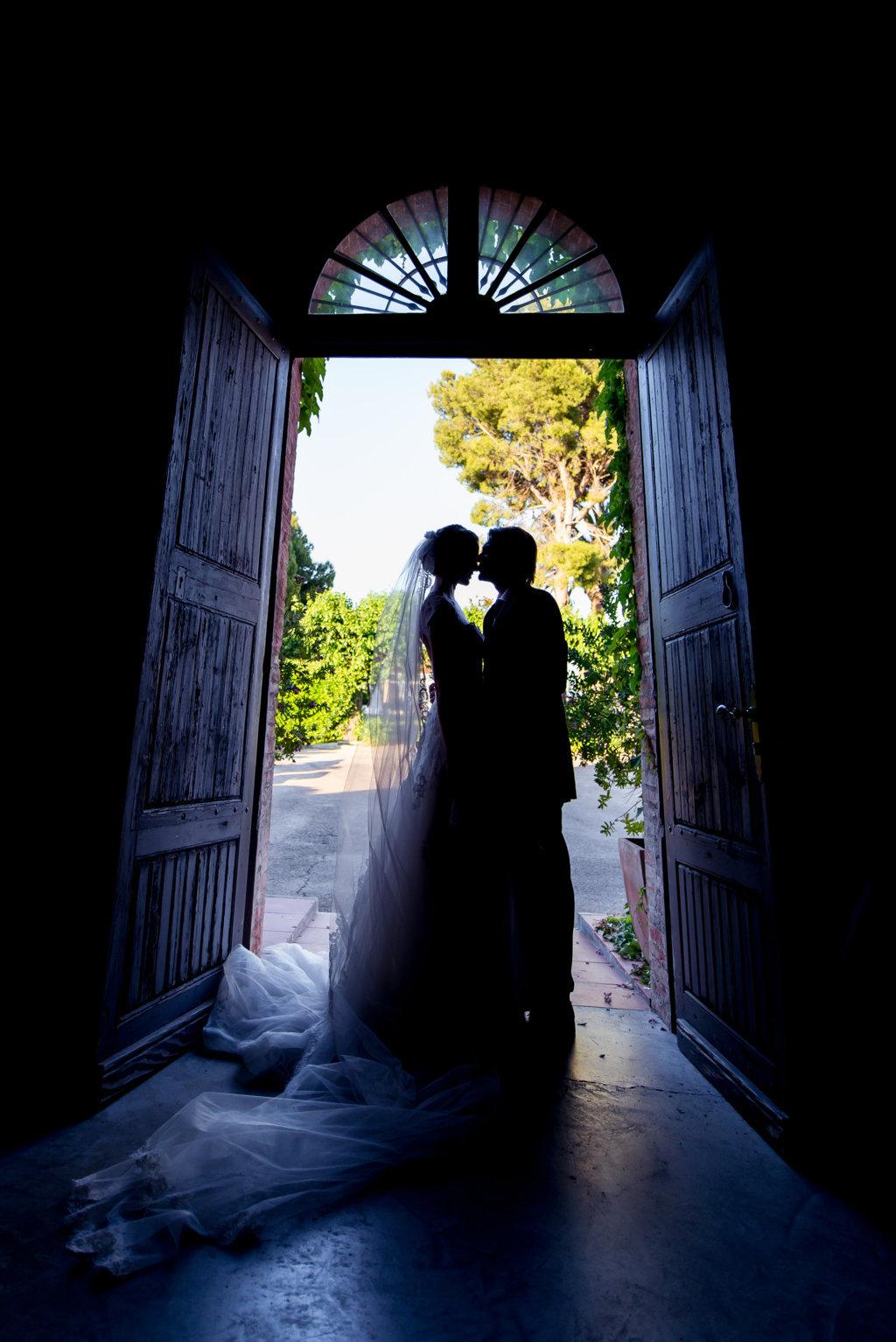 boda eli y robert eric parey fotografia bodas Boda Elisabet y Robert 105