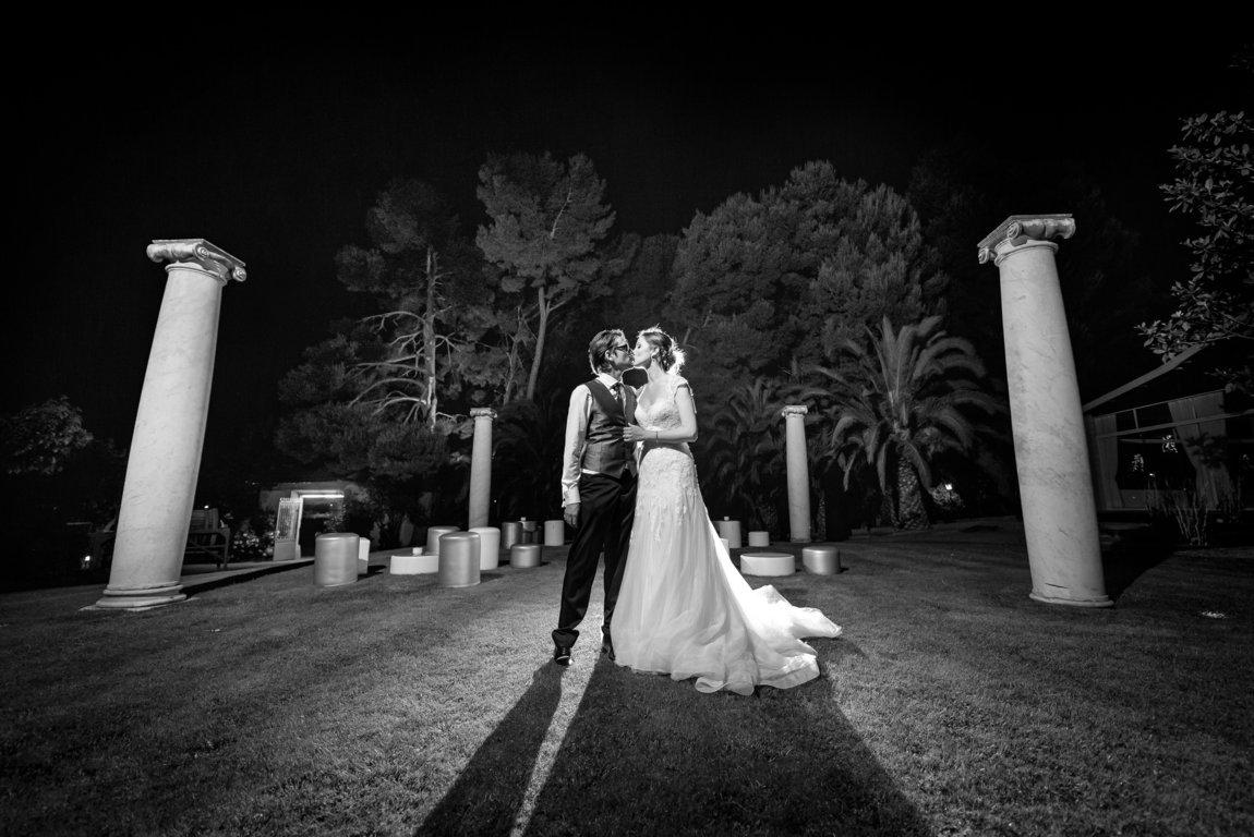 boda eli y robert eric parey fotografia bodas Boda Elisabet y Robert 150