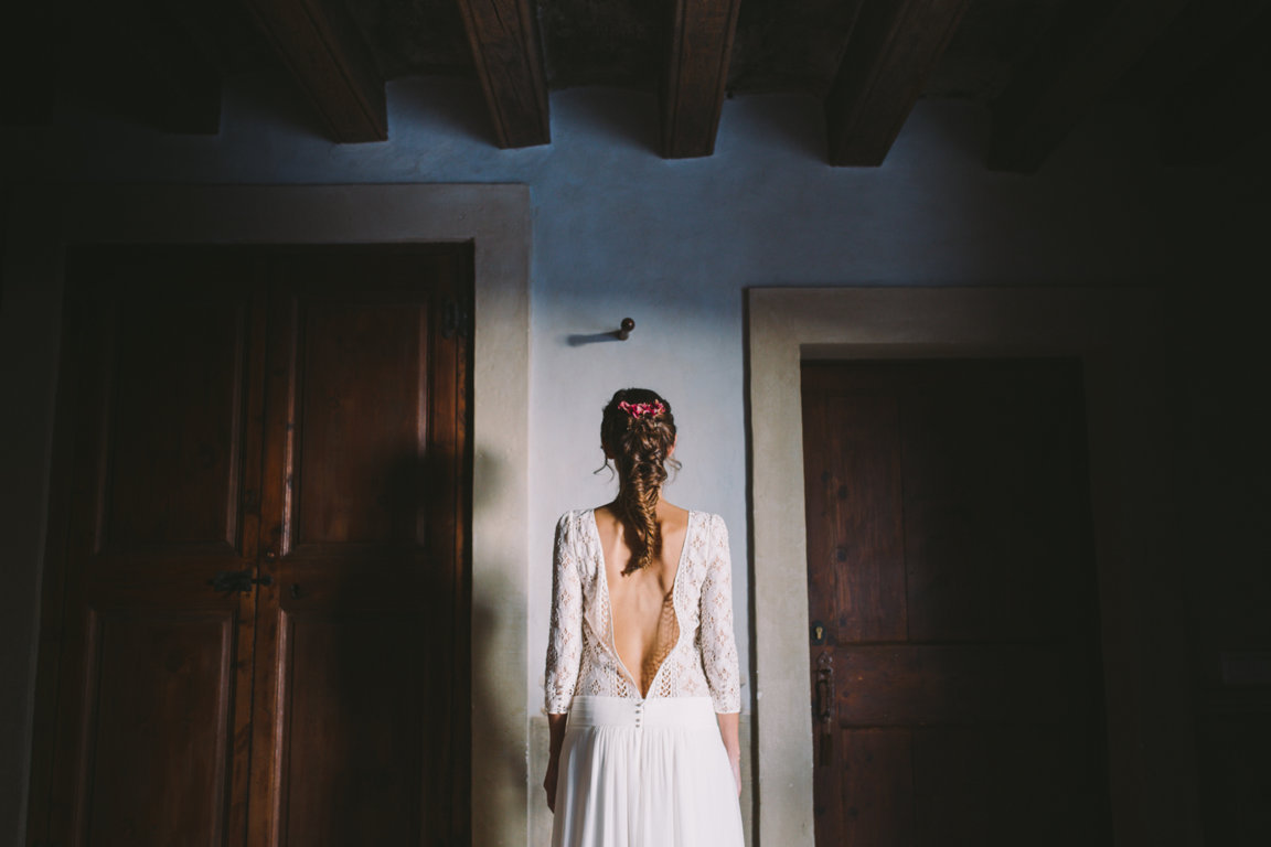boda enric y alba fotografia barcelona laura chacon BODA ENRIC+ALBA-127