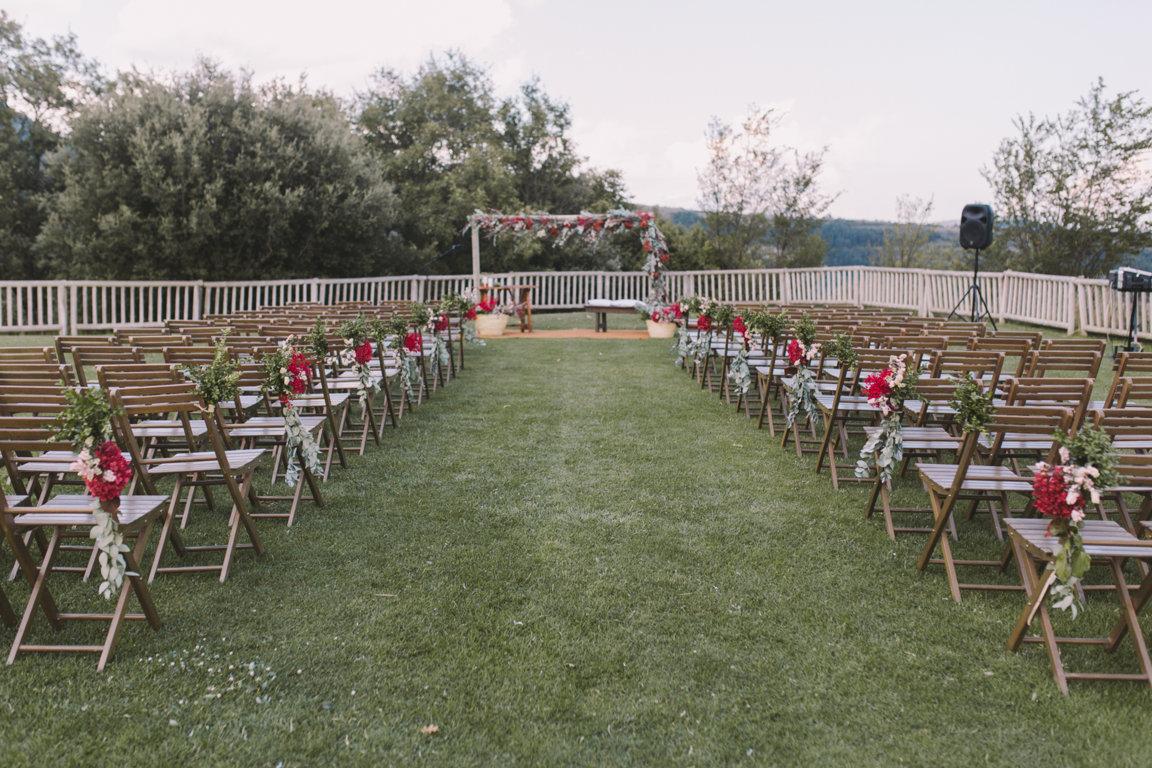 boda enric y alba fotografia barcelona laura chacon BODA ENRIC+ALBA-159