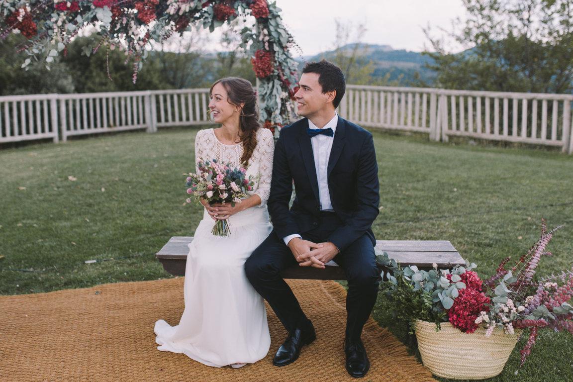 boda enric y alba fotografia barcelona laura chacon BODA ENRIC+ALBA-231