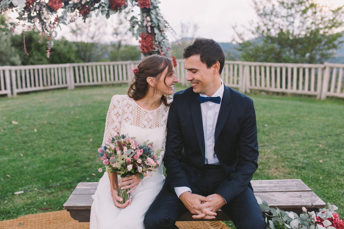 boda enric y alba fotografia barcelona laura chacon BODA ENRIC+ALBA-235