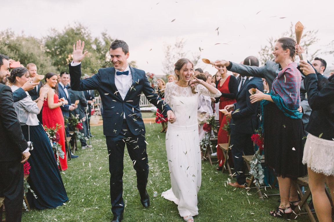 boda enric y alba fotografia barcelona laura chacon BODA ENRIC+ALBA-445