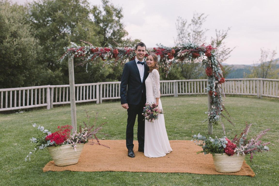 boda enric y alba fotografia barcelona laura chacon BODA ENRIC+ALBA-454