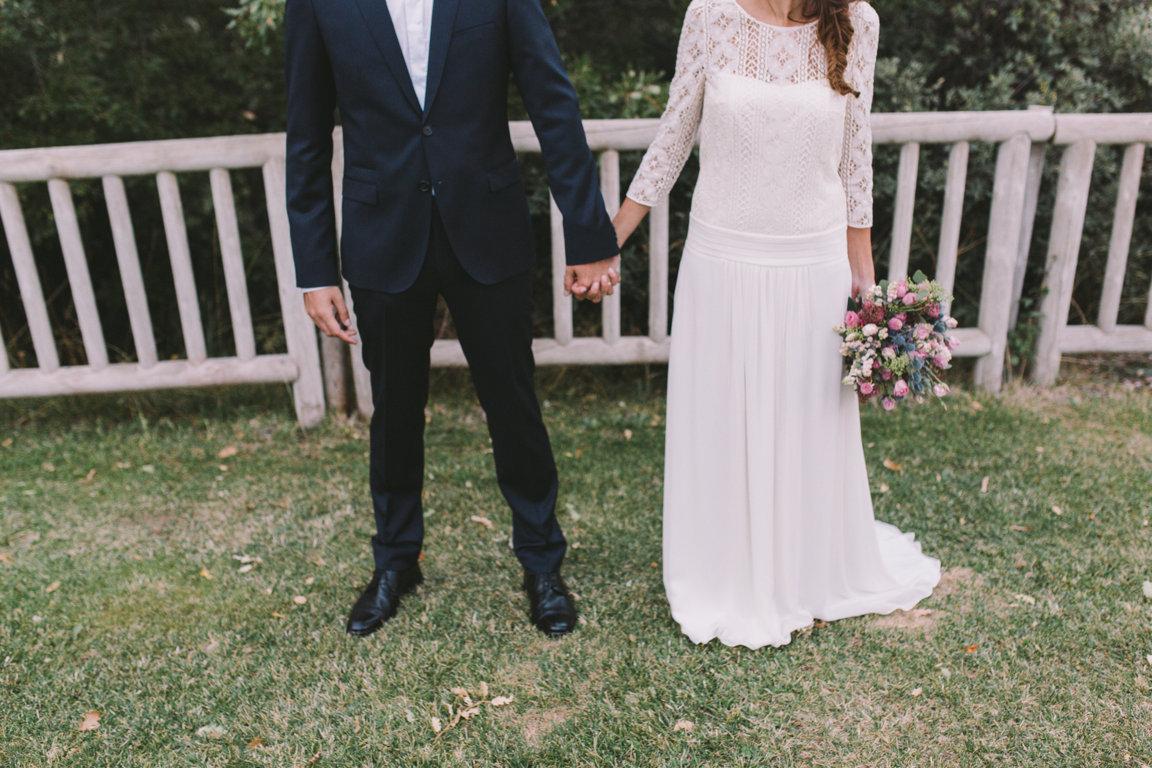 boda enric y alba fotografia barcelona laura chacon BODA ENRIC+ALBA-465