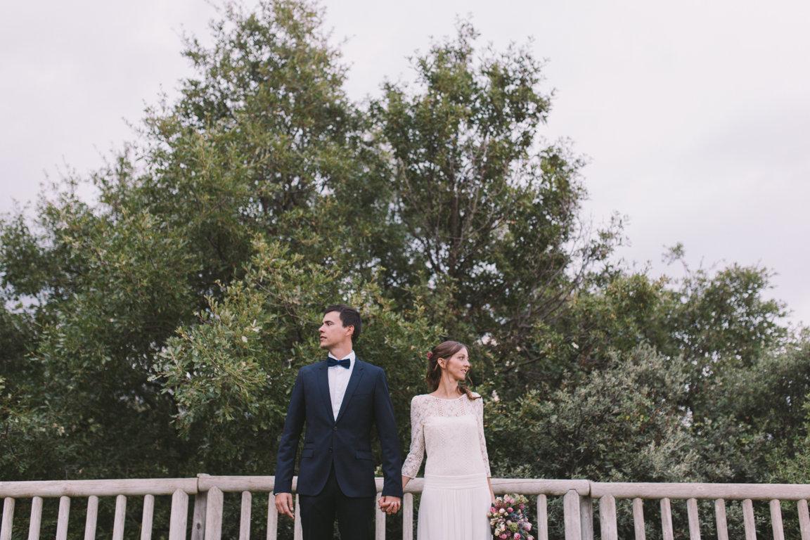 boda enric y alba fotografia barcelona laura chacon BODA ENRIC+ALBA-469