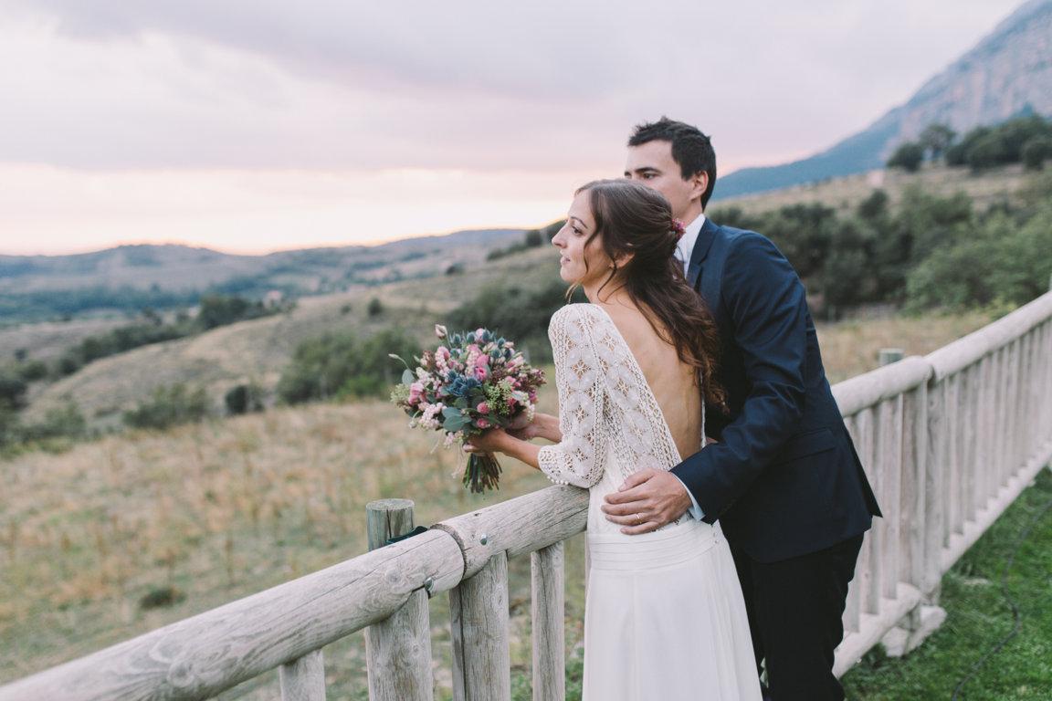 boda enric y alba fotografia barcelona laura chacon BODA ENRIC+ALBA-479