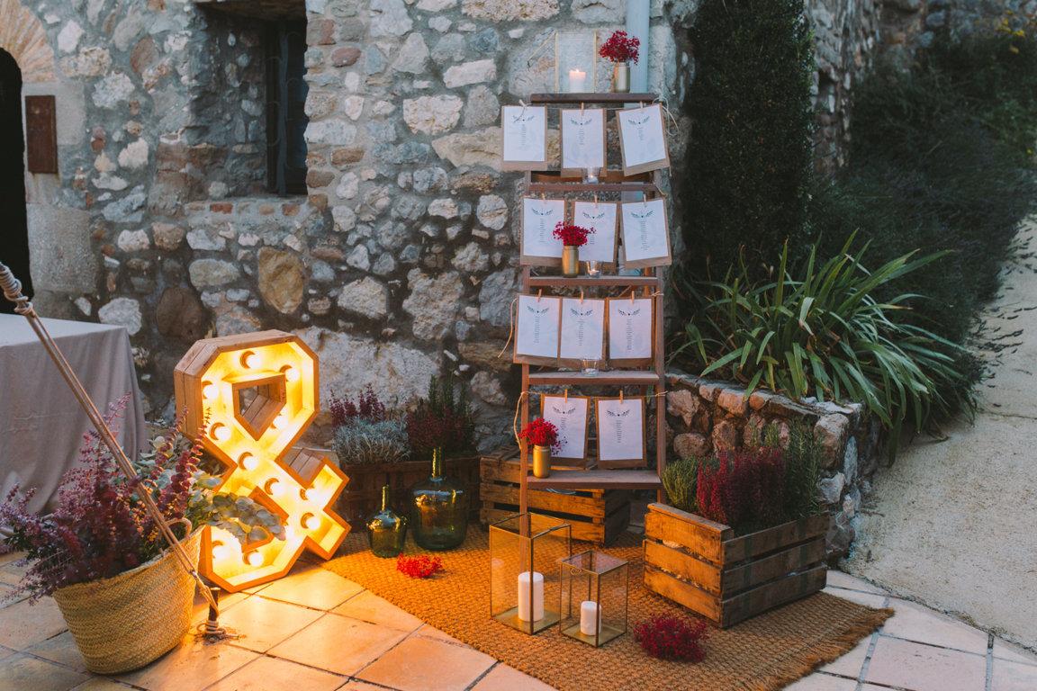 boda enric y alba fotografia barcelona laura chacon BODA ENRIC+ALBA-492