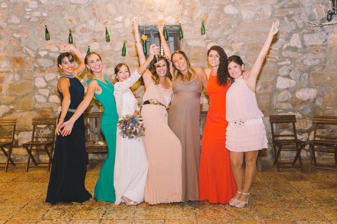 boda enric y alba fotografia barcelona laura chacon BODA ENRIC+ALBA-524