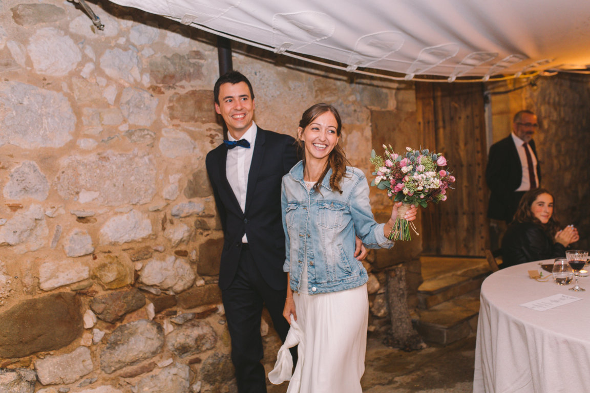 boda enric y alba fotografia barcelona laura chacon BODA ENRIC+ALBA-609