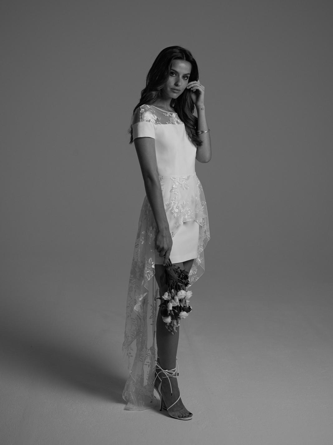 coleccion civil novias rime arodaky