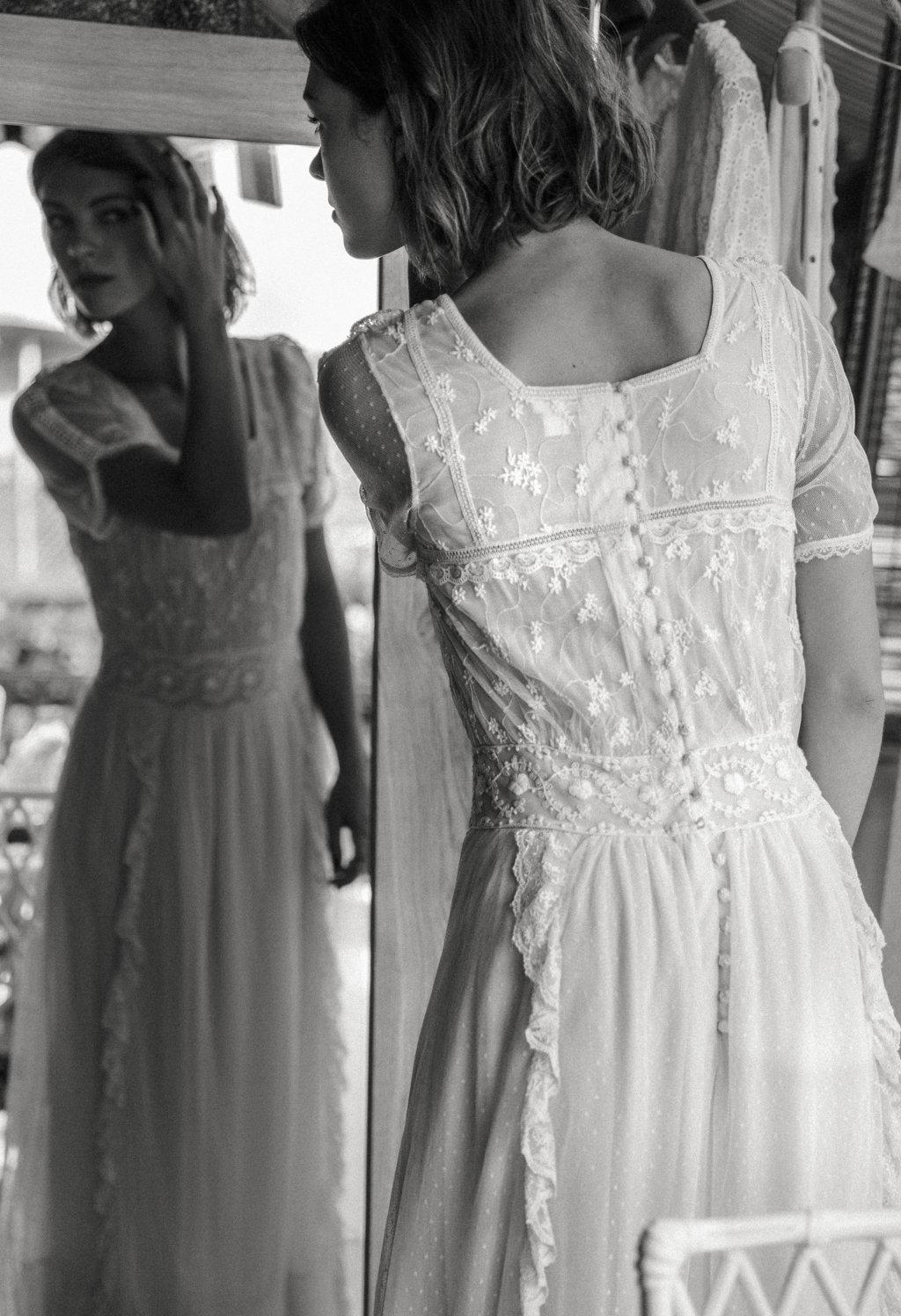intropia atelier vestdos de novia 2017 FO2A1094