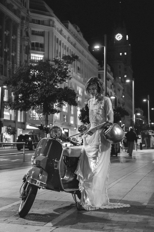 intropia atelier vestdos de novia 2017 FO2A8691 copia