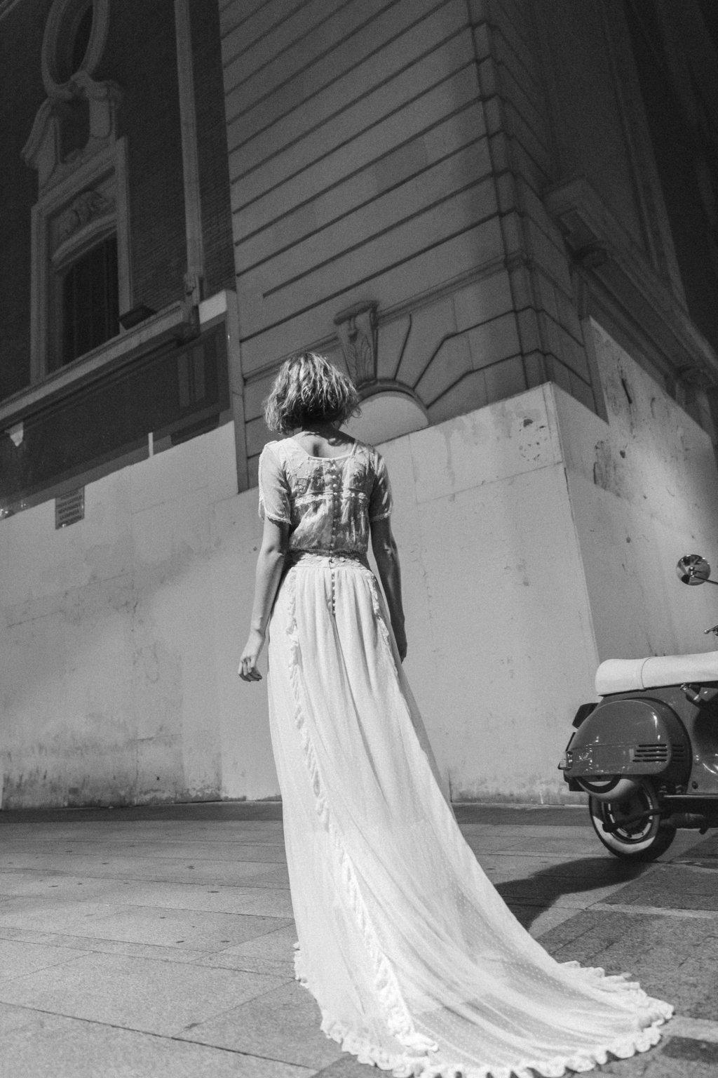 intropia atelier vestdos de novia 2017 FO2A8908 copia