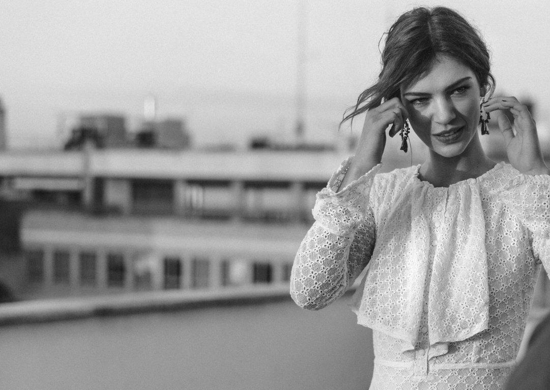 intropia atelier vestdos de novia 2017 FO2A9056 copia