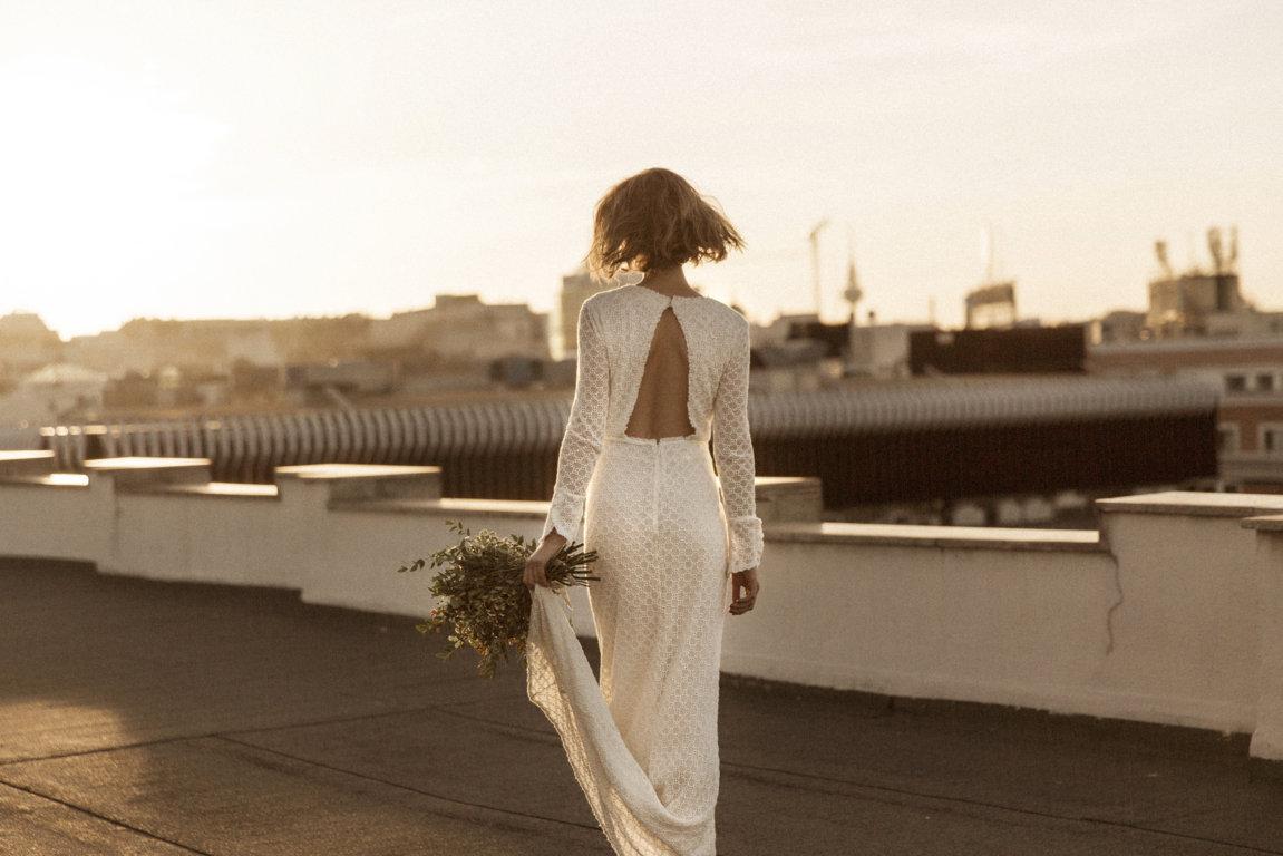 intropia atelier vestdos de novia 2017 FO2A9294 copia