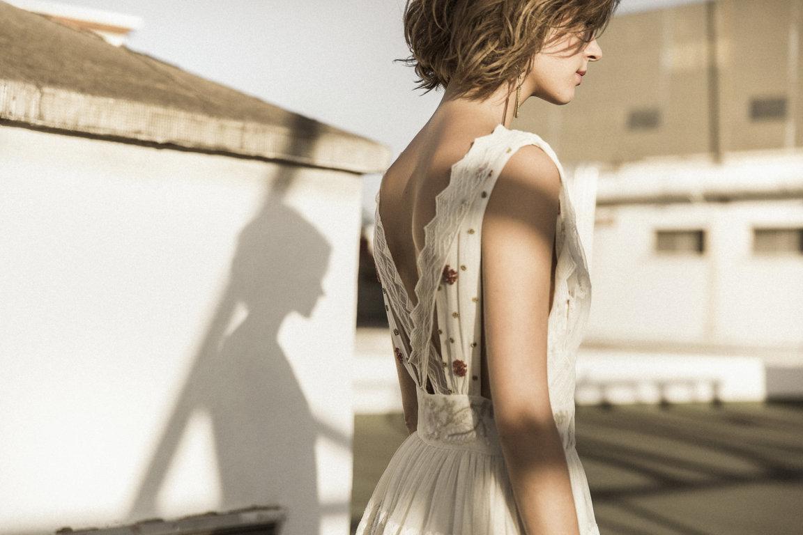 intropia atelier vestdos de novia 2017 FO2A9469 copia