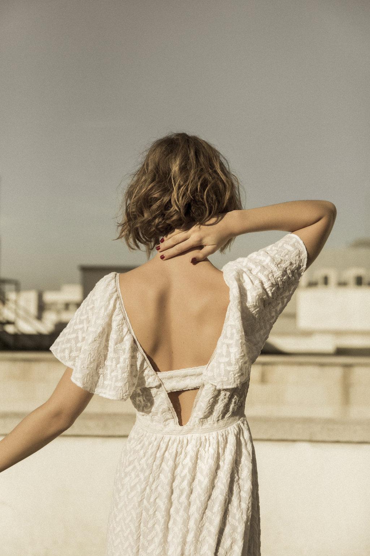 intropia atelier vestdos de novia 2017 FO2A9863 copia (2)