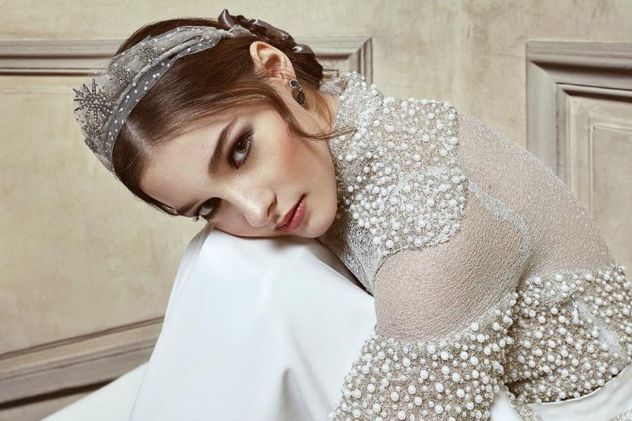 reinas del mundo oui novias maquillaje peluqueria 2017 INSPIRACION2017OuiNovias_FINAL_RGB_baja_08
