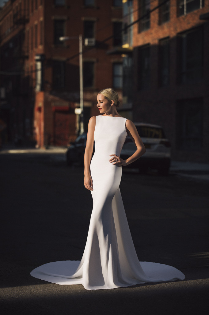 ItBrides-new york blair eadie pronovias
