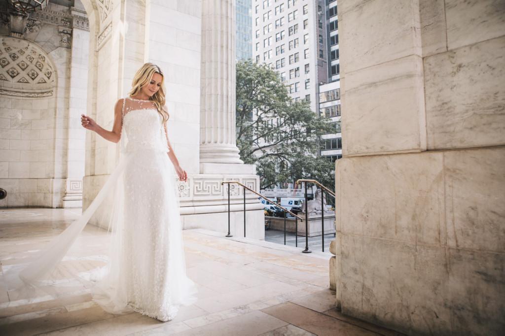 ItBrides-NY-Blair Eadie_pronovias