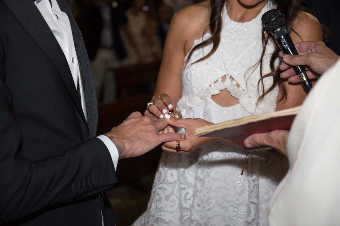 boda en valladolid tiz y kiko _MG_2313