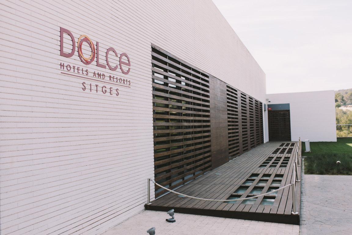 dolce sitges bodas DOLCE SITGES-11