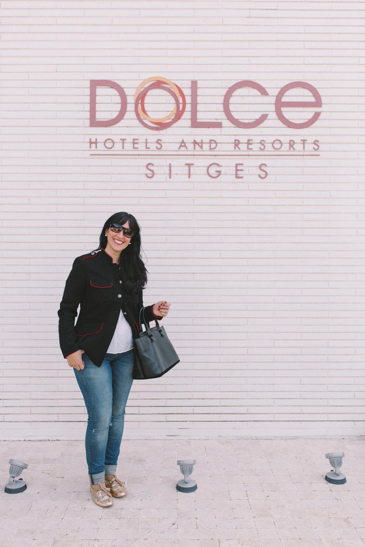 dolce sitges bodas DOLCE SITGES-12