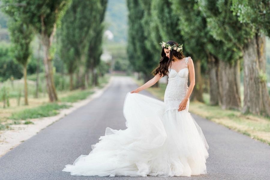 vestidos novia Galia Lahav 160712-20013765