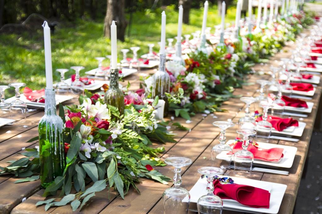 lista de bodas bodamas el corteingles