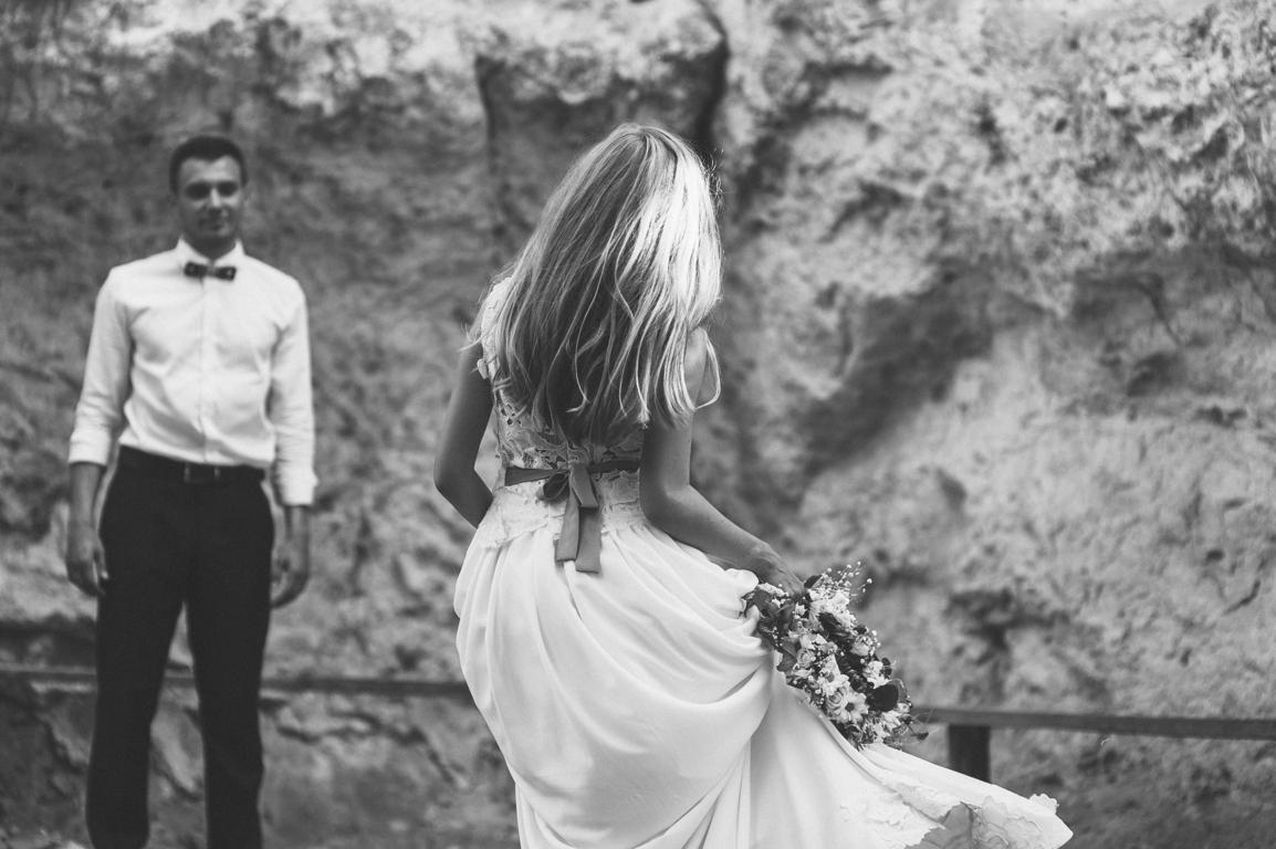bodamas el corte ingles 13