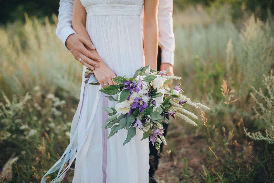 bodamas el corte ingles 18