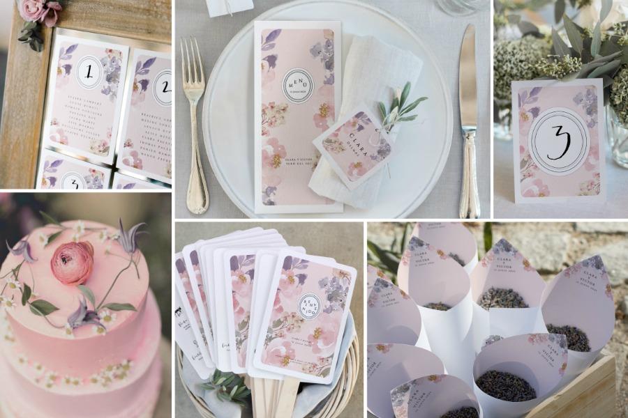 invitaciones creativas boda