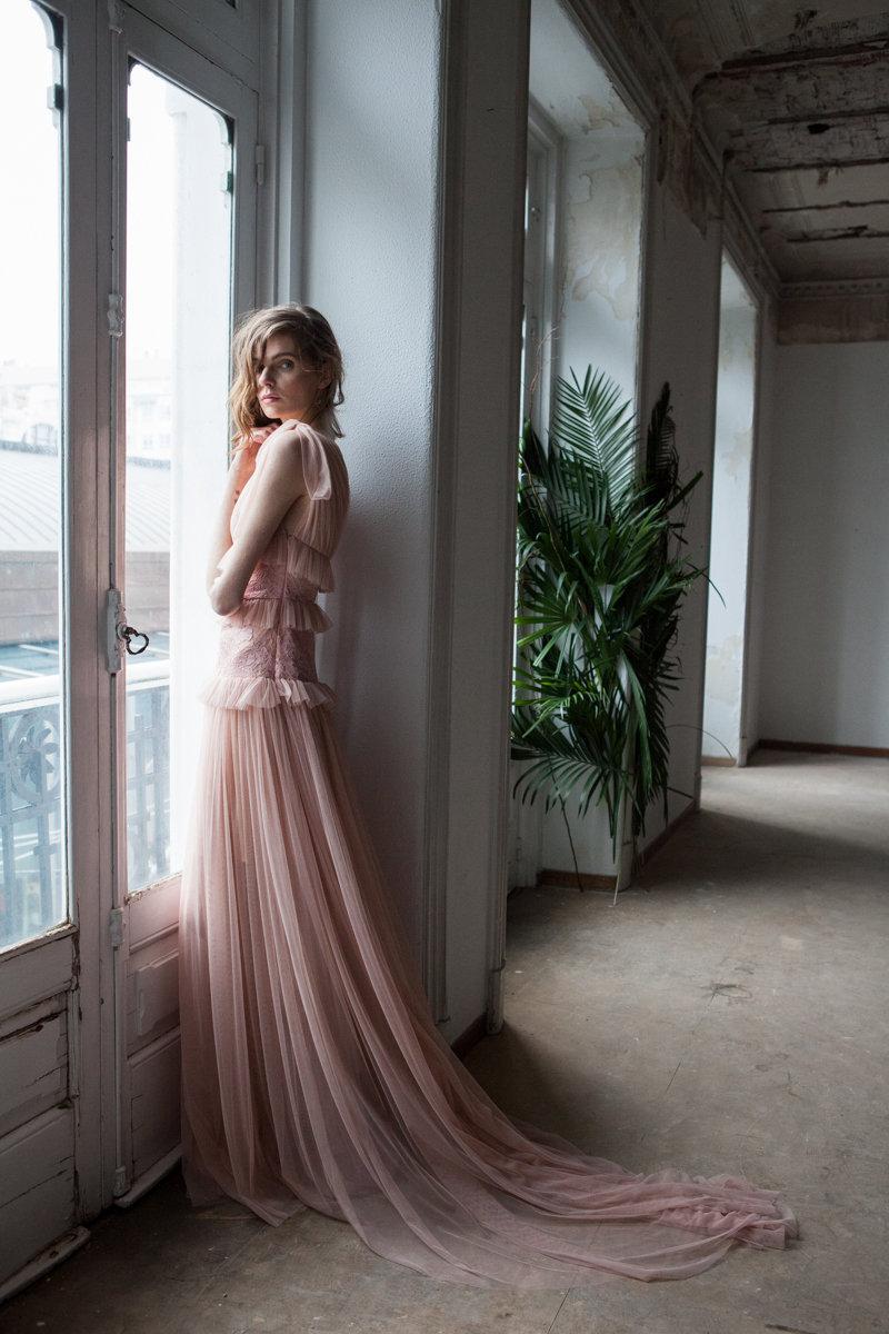 invitadas bouret 2017 coco lizzie