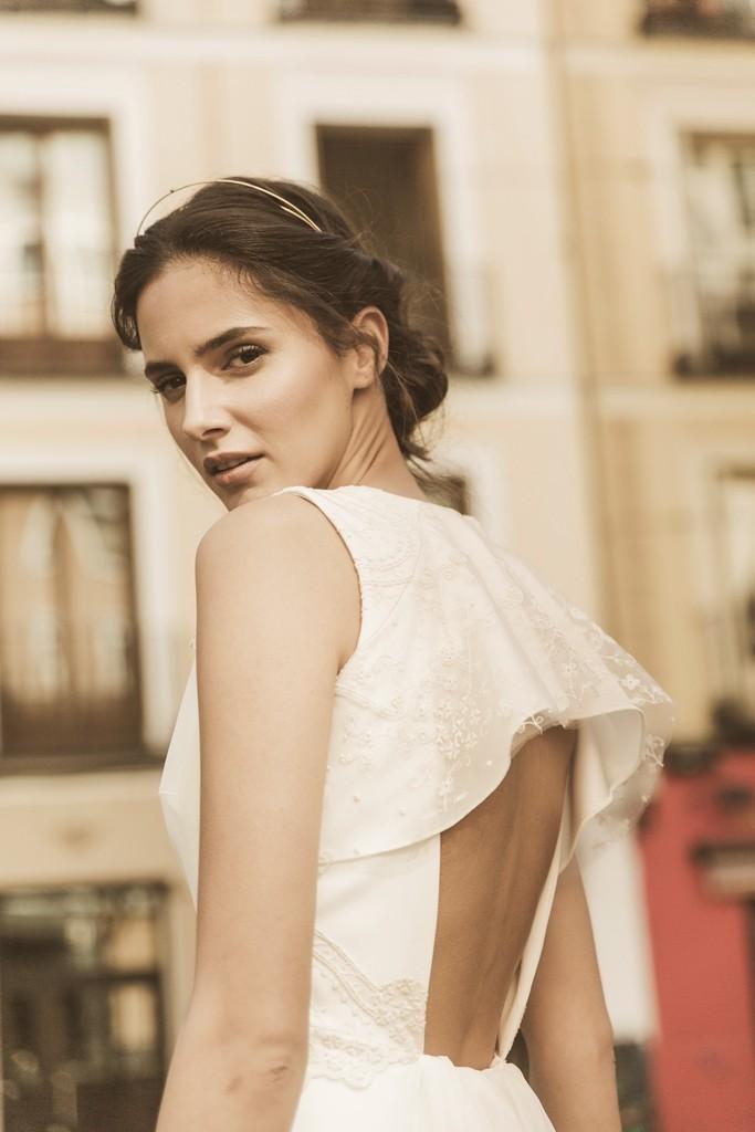 002-Carlota-Bebas-Closet-vestido-novia-2017 (3)