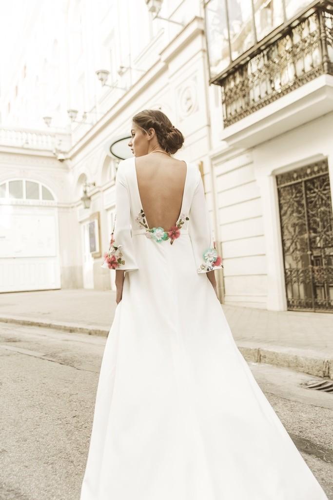 003-Fabiana-Bebas-Closet-vestido-novia-2017 (1)