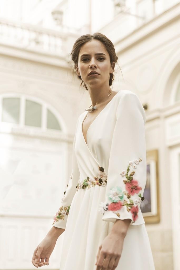003-Fabiana-Bebas-Closet-vestido-novia-2017 (6)