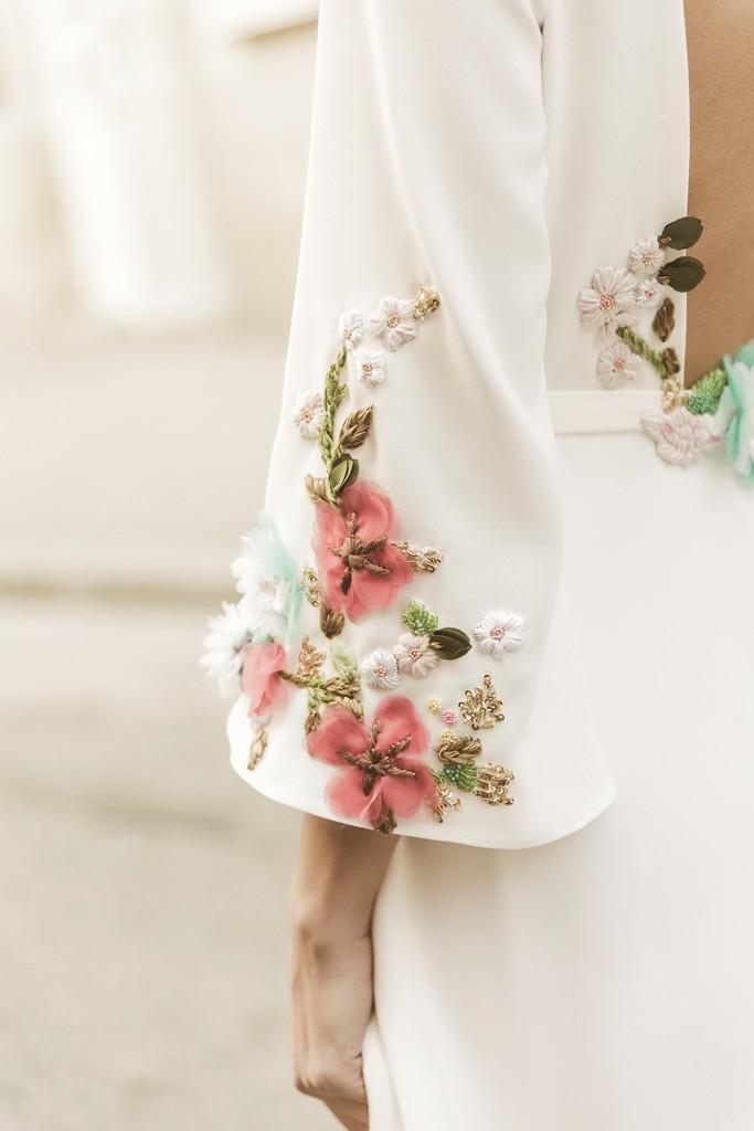 003-Fabiana-Bebas-Closet-vestido-novia-2017 (7)