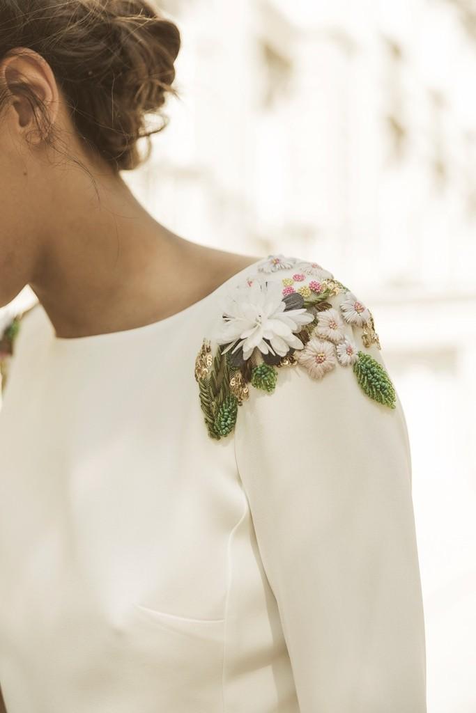004-Flavia-Bebas-Closet-vestido-novia-2017 (6)