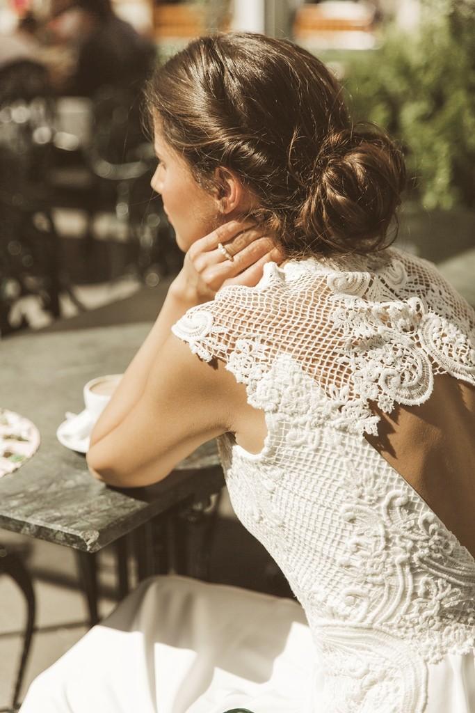 008-Valeria-Bebas-Closet-vestido-novia-2017 (4)