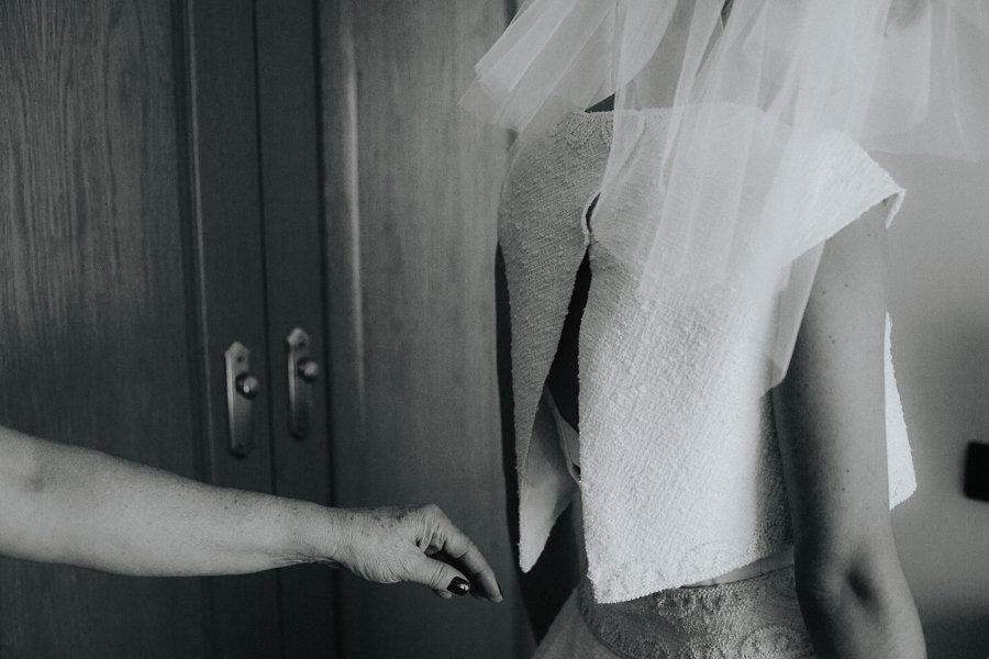 boda anos 60 zaida y jacobo galicia BODA0109