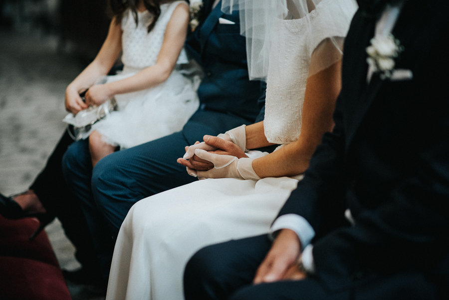 boda anos 60 zaida y jacobo galicia BODA0344