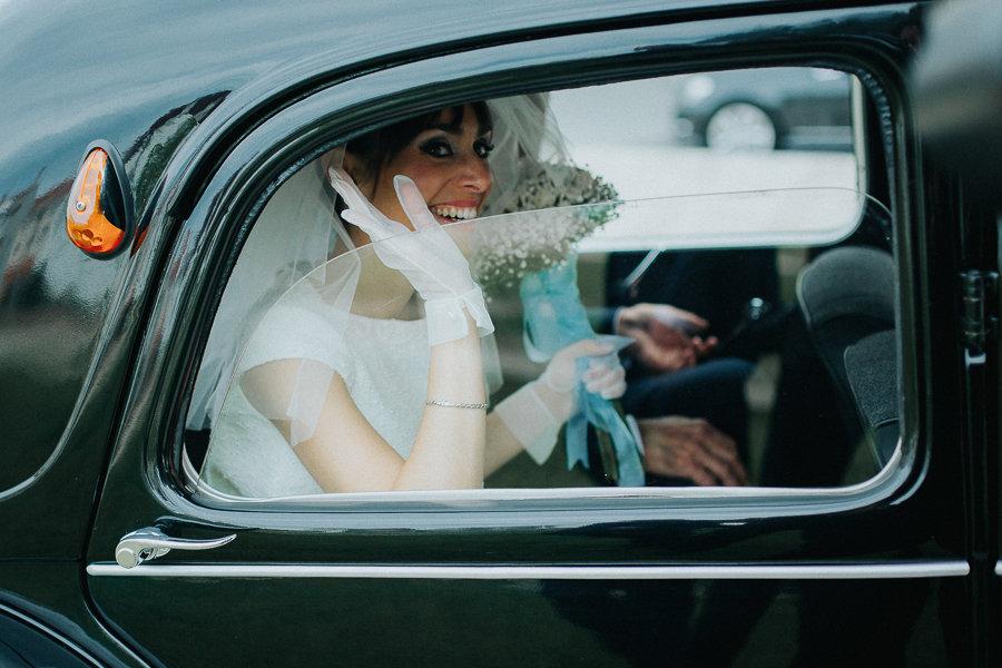 boda anos 60 zaida y jacobo galicia BODA0736